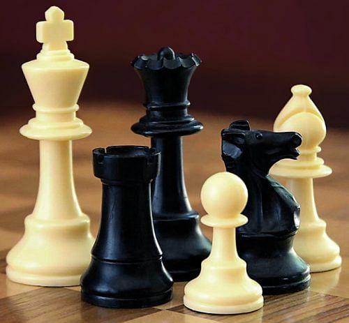 chessset 1