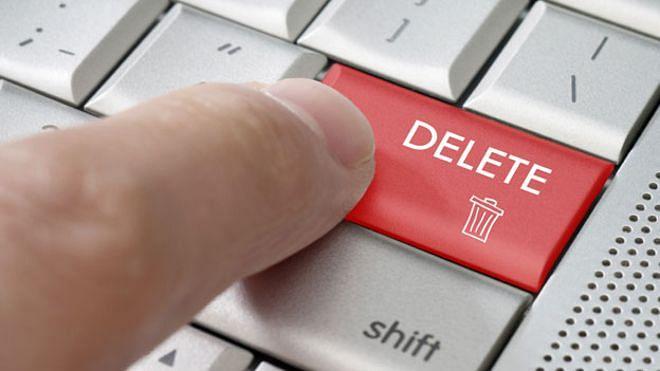 delete-keyboard