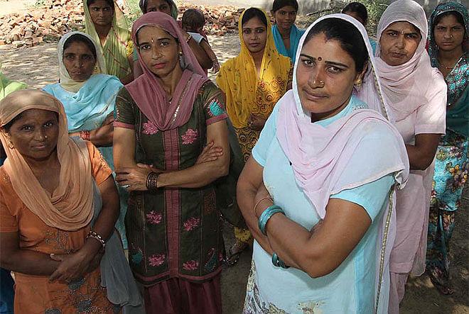 haryana-660_100912115755