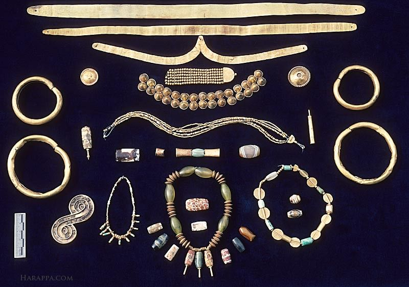indus-ornaments