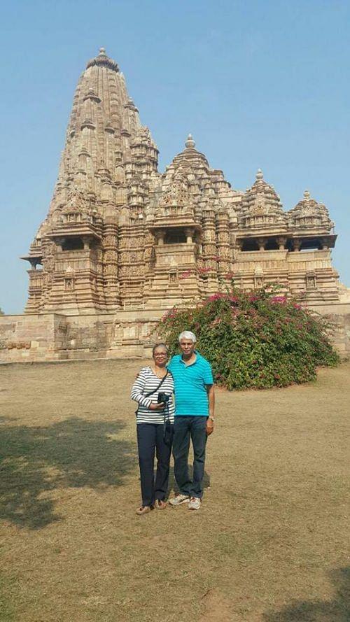 mumbai couple 2