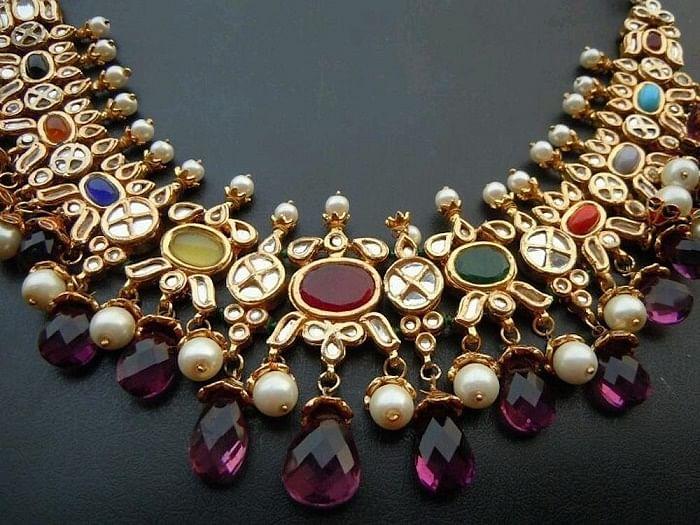 navaratna-jewelry-1