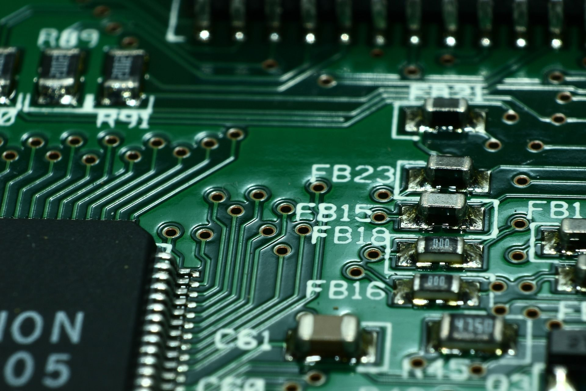 Health Care The Better India How Do You Create Your Circuit Board Design With Routine And Dullness Printed 1539113 1920
