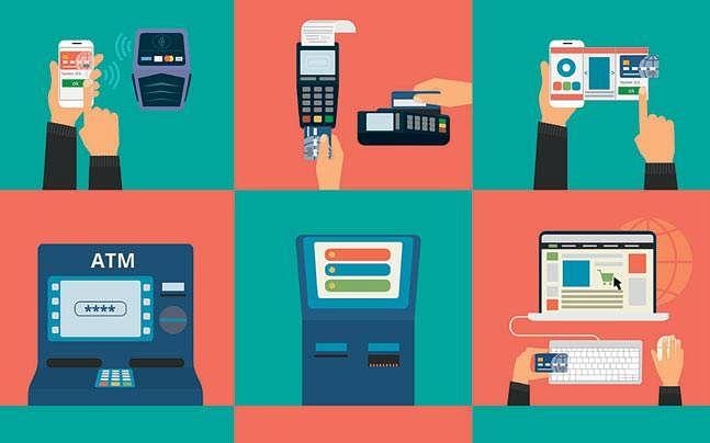 sm-7-payment-banks-sep7-1_647_082815082923