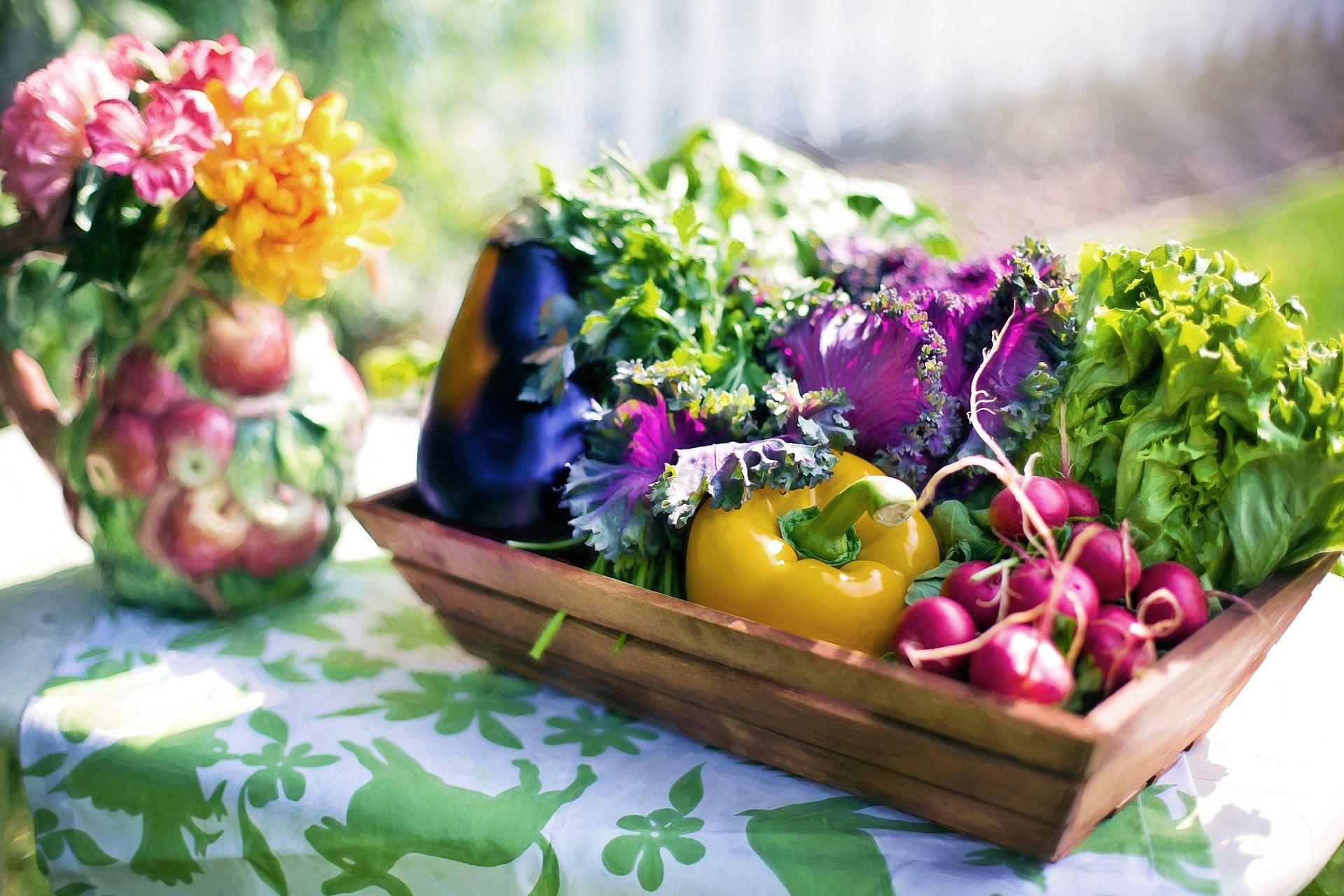 vegetables-790021_1920