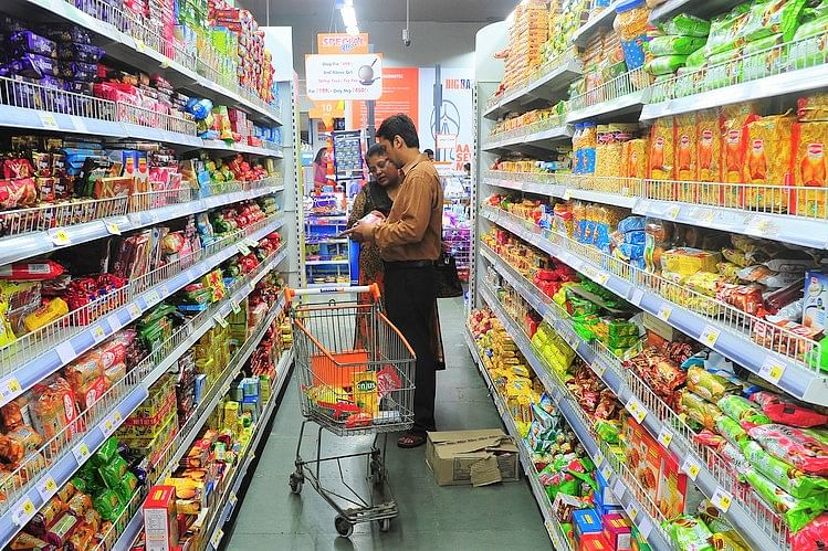 Cheaper or Costlier? This is How GST Will Affect Your Everyday Life