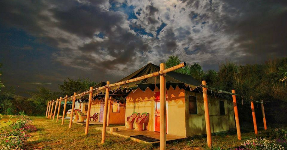 7 Fabulous Farmstays in India That Allow You to Learn Organic Farming While Vacationing!