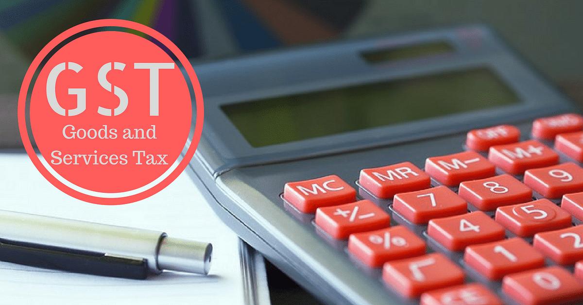 1,000 cases registered for Levying GST on MRP over 1,000 Malls