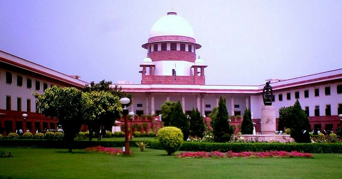 TBI Blogs: How a ₹4,000 Crore Overhaul Is Underway in India's Courts