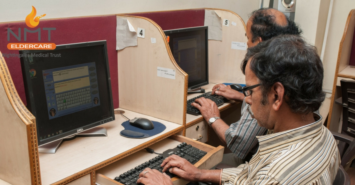 TBI Blogs: Senior Citizens Have a Shot at Getting Jobs Again, Thanks to This Helpful Initiative