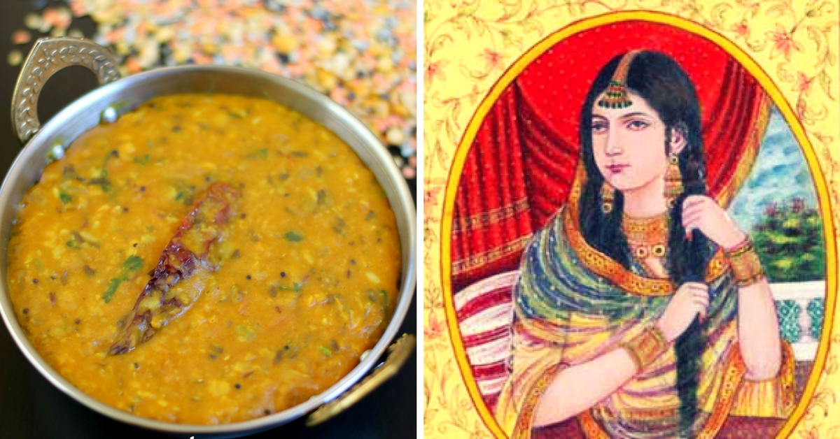We Indians Love Our Dal. But Do You Know the Fascinating History of Our Favourite Comfort Food?