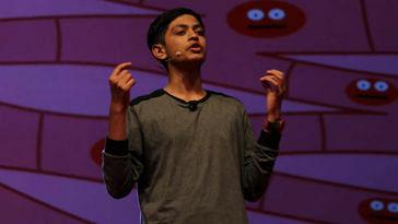 Akash Manoj