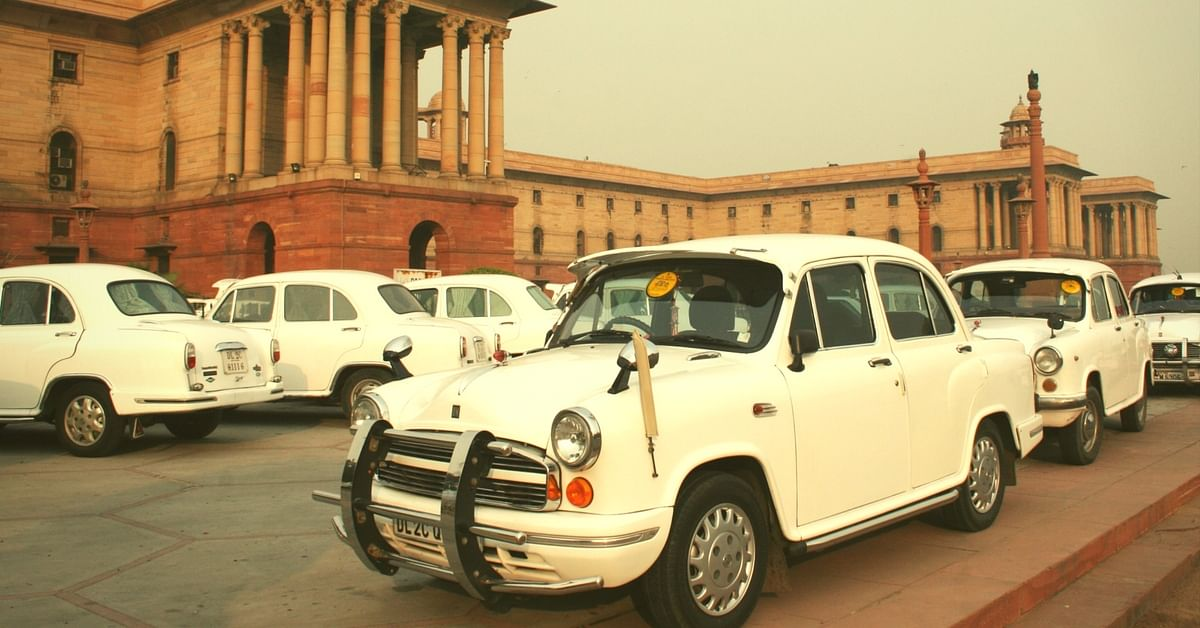 No More Blaring Red Beacons – How Punjab is Doing Away with the VIP Culture