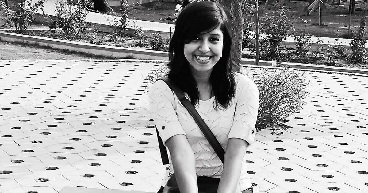 TBI Blogs: Suffering From Acute TB and Depression, Sreoshi Bakshi Discovered Solace in a New Passion – Writing