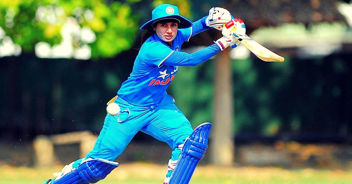 EXCLUSIVE: Mithali Raj on Her Love for Cricket, Bharatnatyam, Childhood Memories, and More