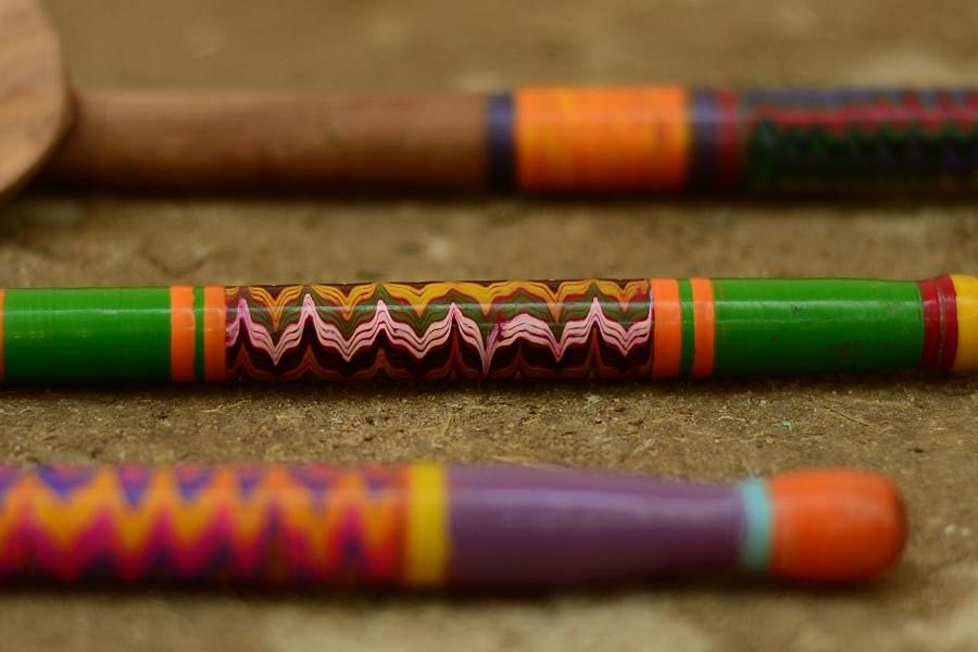 Art Craft Tourism Kutch