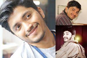 Abhishek Shetty - Knowyourstar