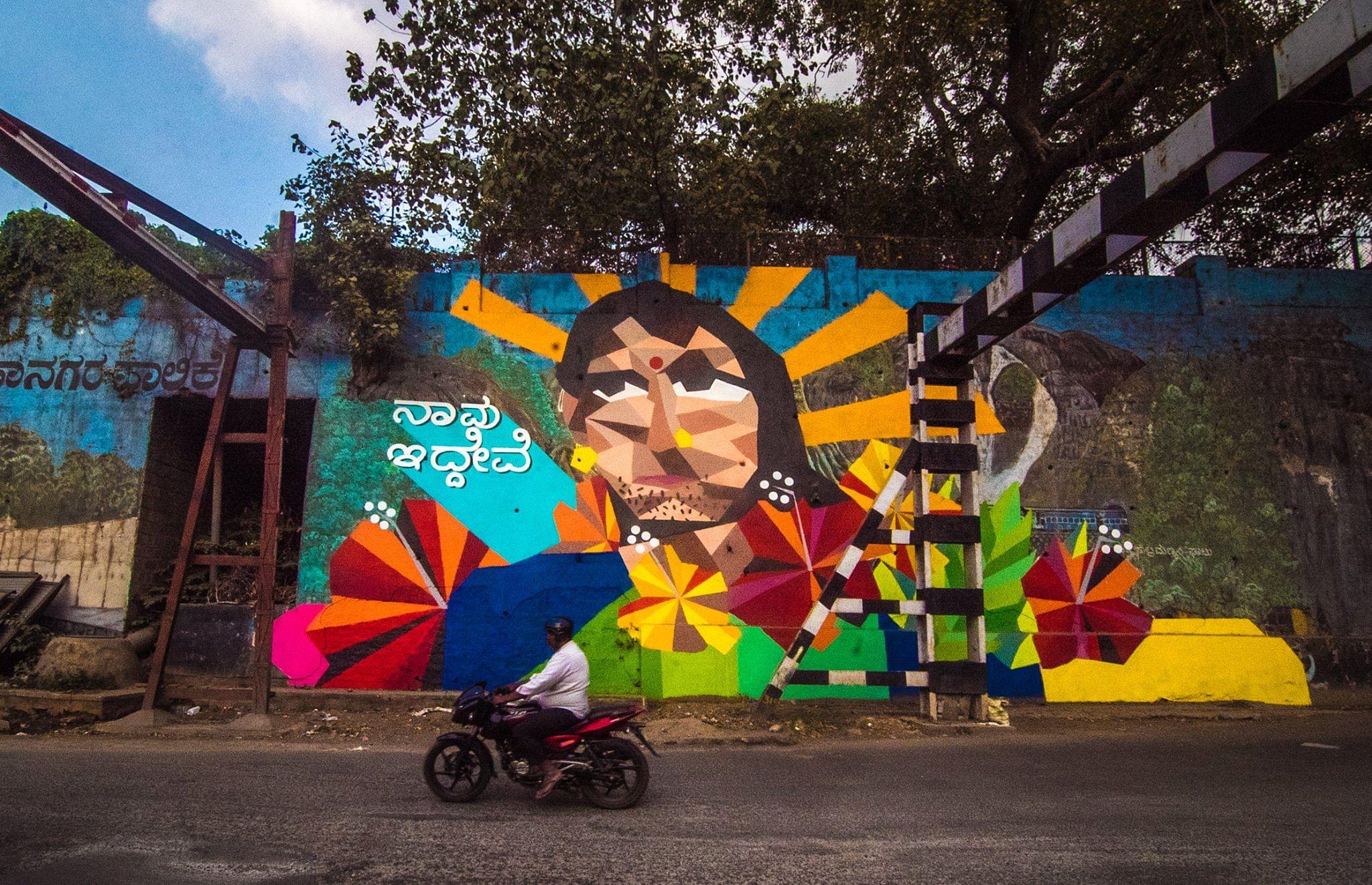 Chennai – The Better India