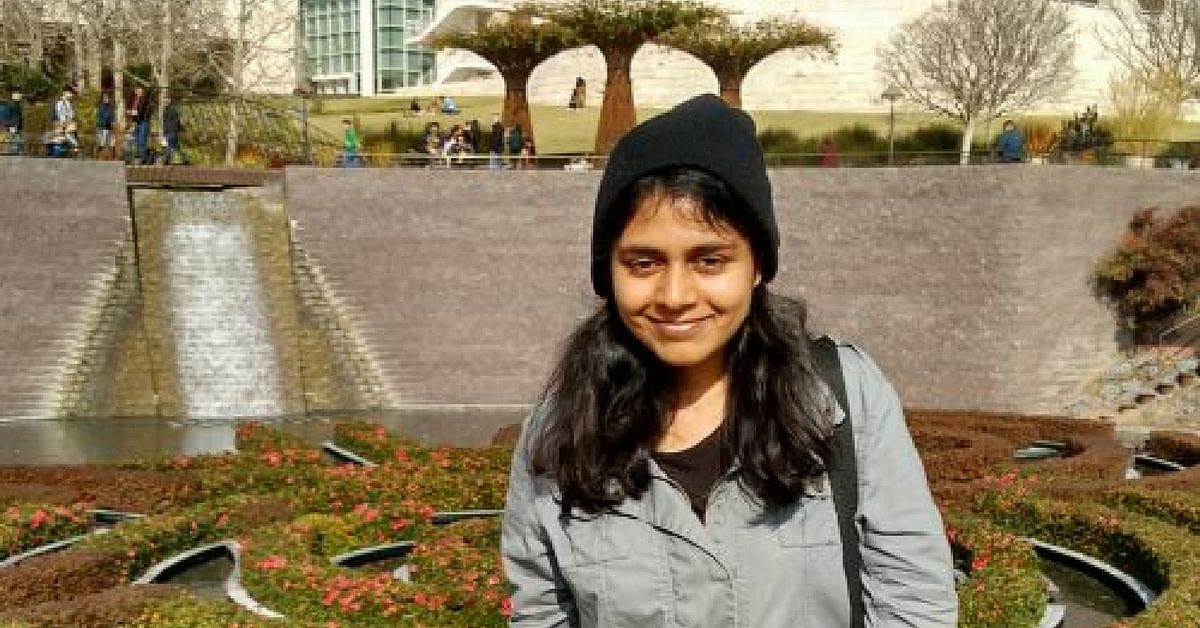TBI Blogs: The First Indian to Get a Perfect GRE Score Under the New Format Shares Some Tricks to Ace Exams
