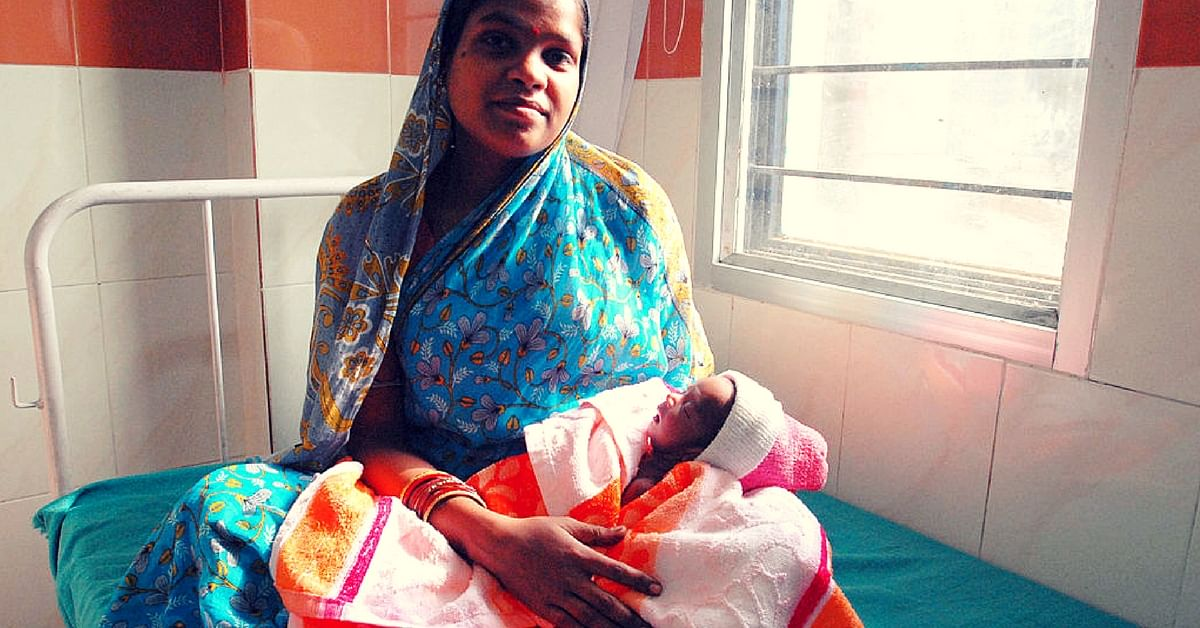 10,000 Villages In Gujarat Will Have Access To Free Medical Support Thanks To This Initiative!
