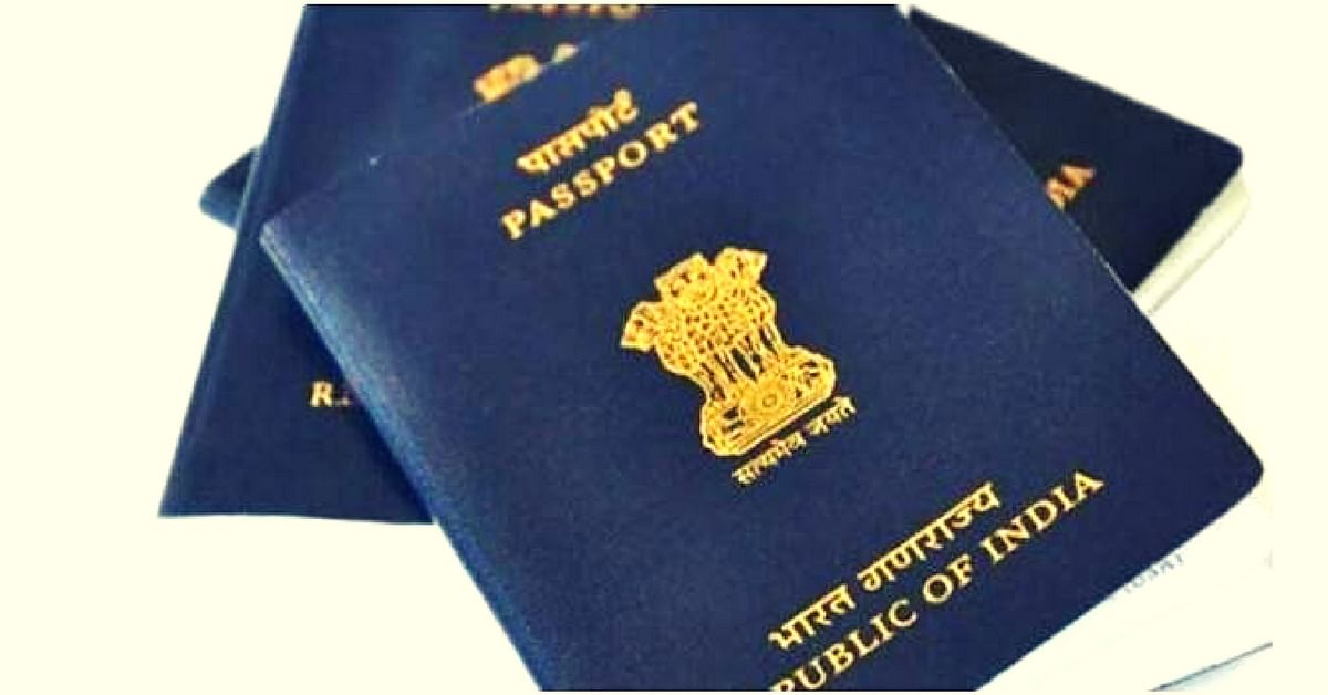 Last-Minute Travel? With an Indian Passport, Go Visa-Free or Get Visa-On-Arrival in 48 Countries!