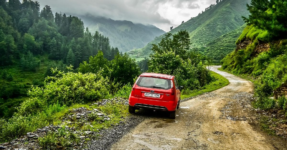 5 Must-Know Ideas to Make Your Next Road Trip to Himachal Pradesh a Memorable Affair