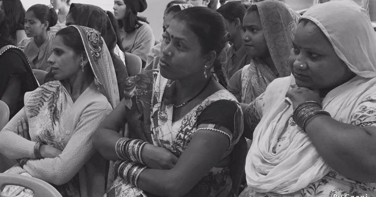 TBI Blogs: Let's Break the Silence – 4 Simple Ways to Spread Awareness About Menstrual Hygiene