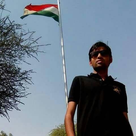 Delhi Police busts Kidney racket, arrests four