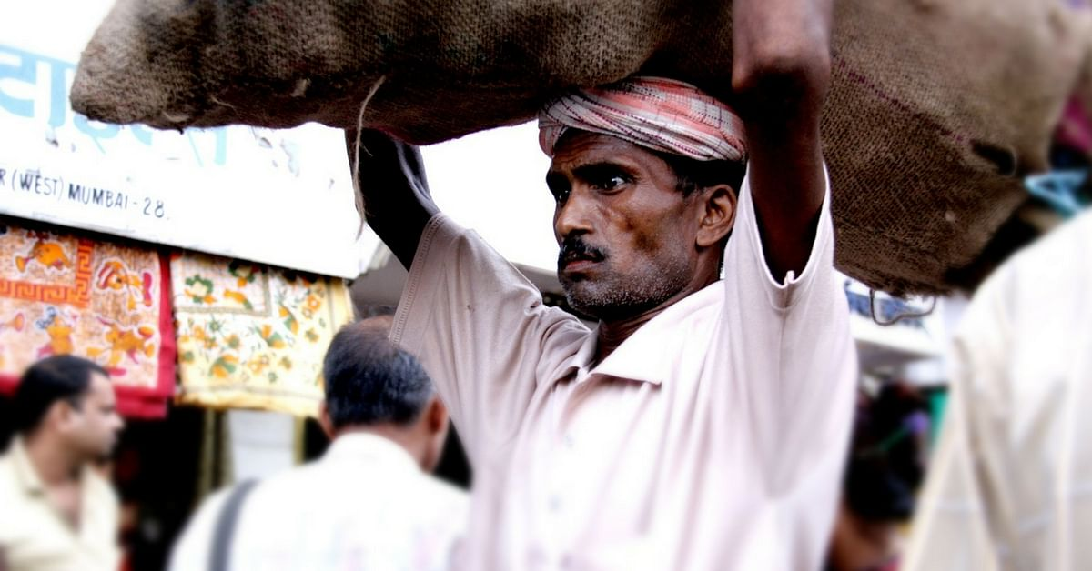 TBI Blogs: Every Indian Employee Needs to Be Aware of These Important Labour Laws