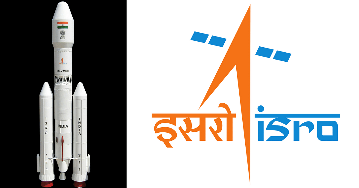Image result for ISRO