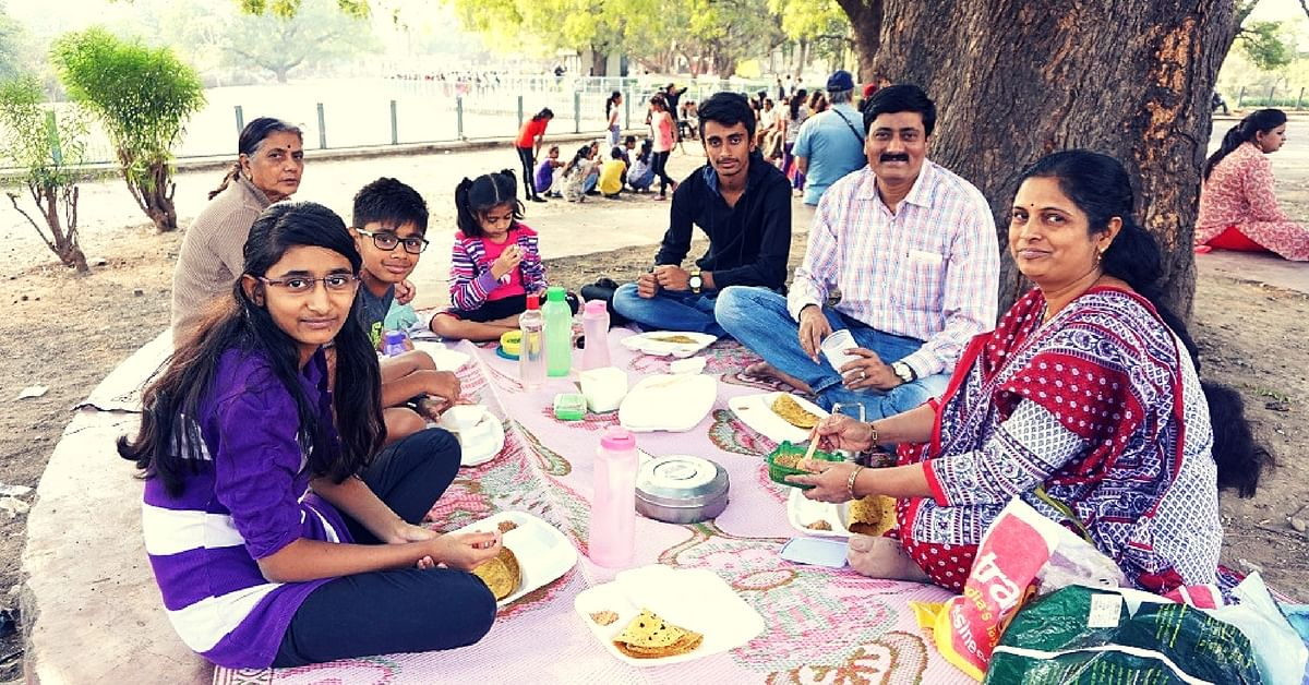 50 Years of Food in India: Changing Eating Habits of a Rapidly Changing Nation (of Foodies)!