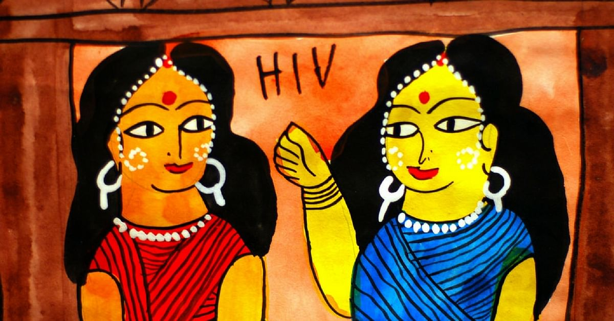 TBI Blogs: Did You Know Expressing or Propagating Hatred Against HIV/AIDS Patients Is Now a Criminal Offence?