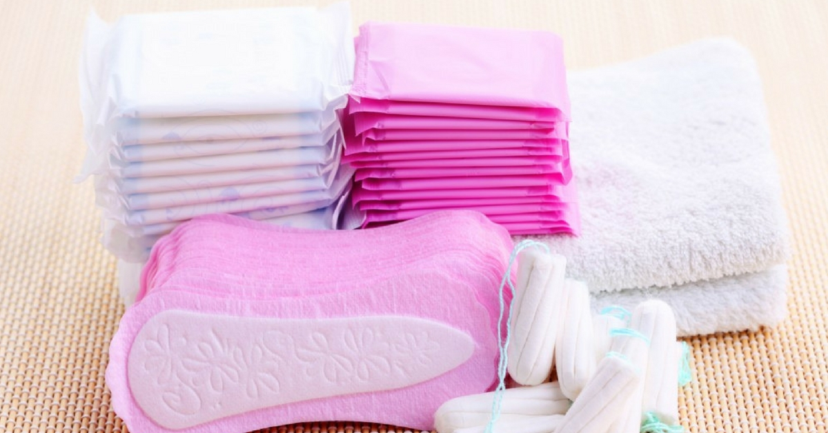 Best Practices for Menstrual Waste? Here's What Many Indians Don't Know About Sanitation, but Should!