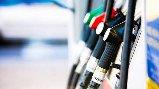 India joins select nations on dynamic fuel pricing