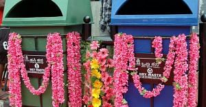 17-years-garbage-bins-Bengaluru
