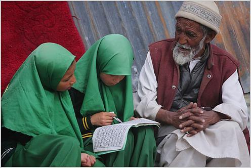 triple-talaq-education