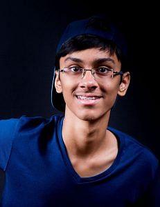 autism success stories in India