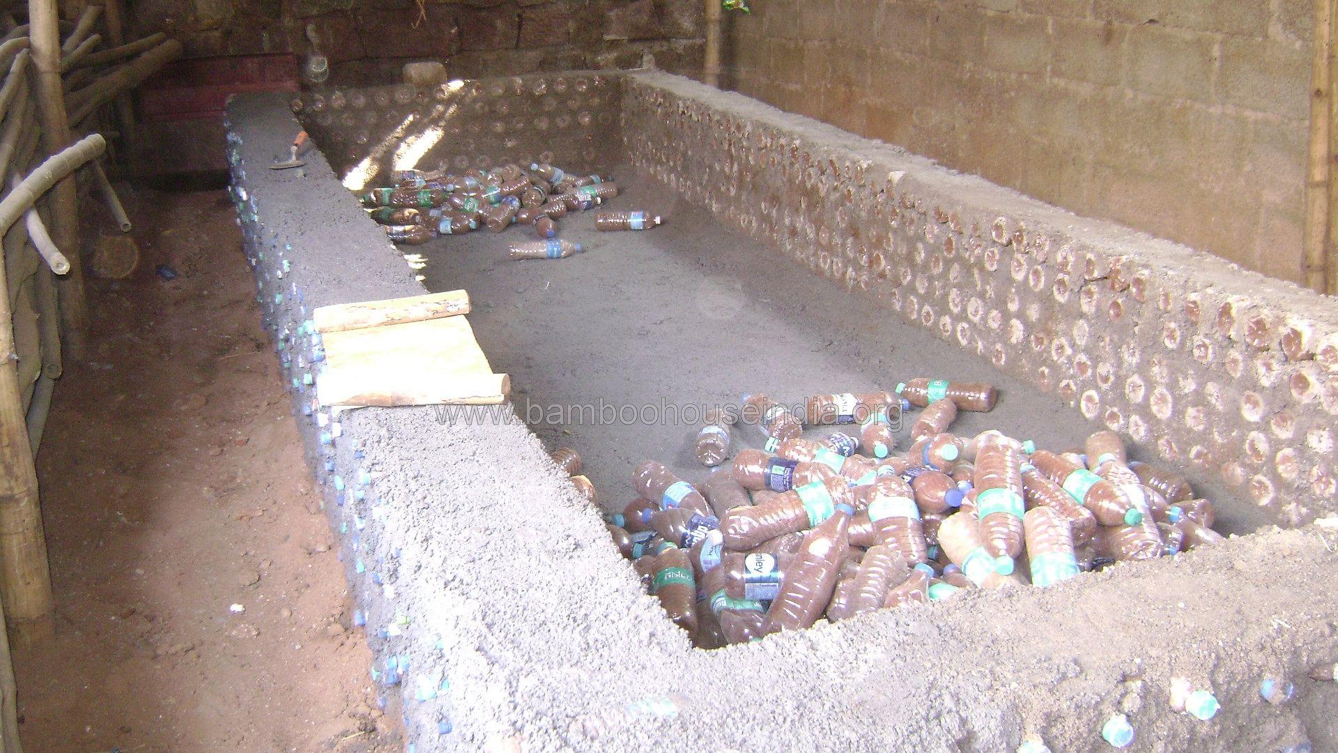 Pet Bottle Scrap Buyers In Bihar