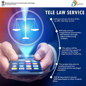Tele-law-digital-india-legal-aid-empower-rural-india