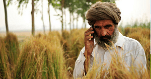 empowering-rural-india-legally-tele-law-launched