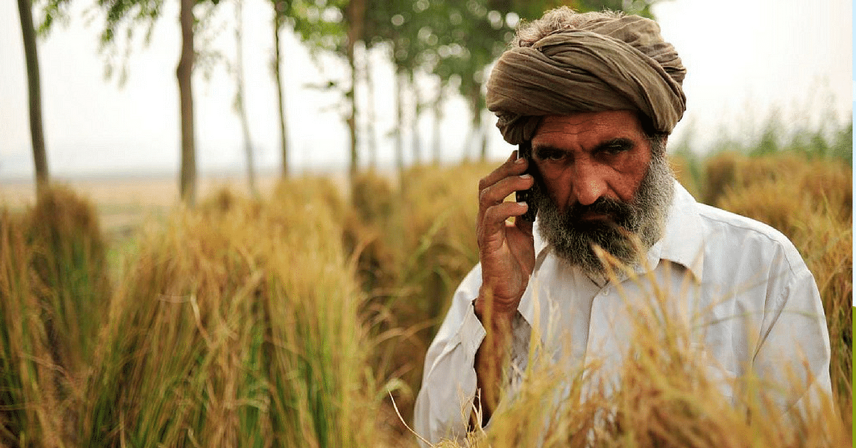 What Is Tele-Law? New Scheme Will Provide Free Legal Assistance to Rural India