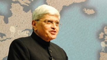 top-10-facts-gopalkrishna-gandhi-