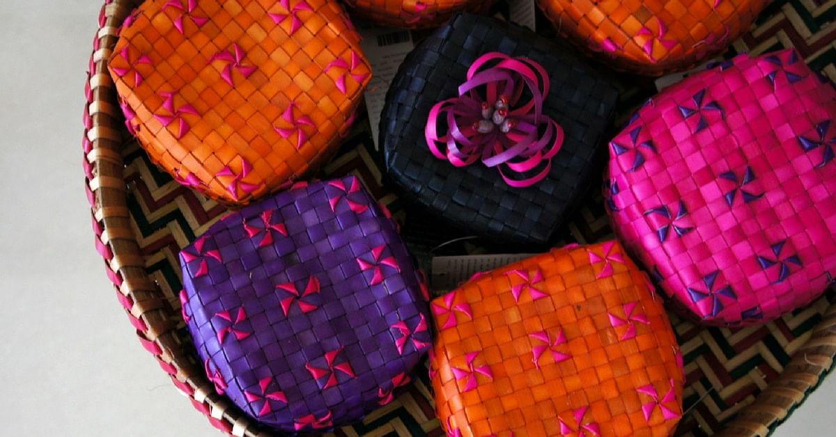 TBI Blogs: From Chola Bronzecraft to Kottan Crafts, Delve into Puducherry & TN's Fine Art & Craft!