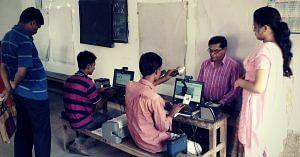 How to Link Aadhaar to PAN step by step guide
