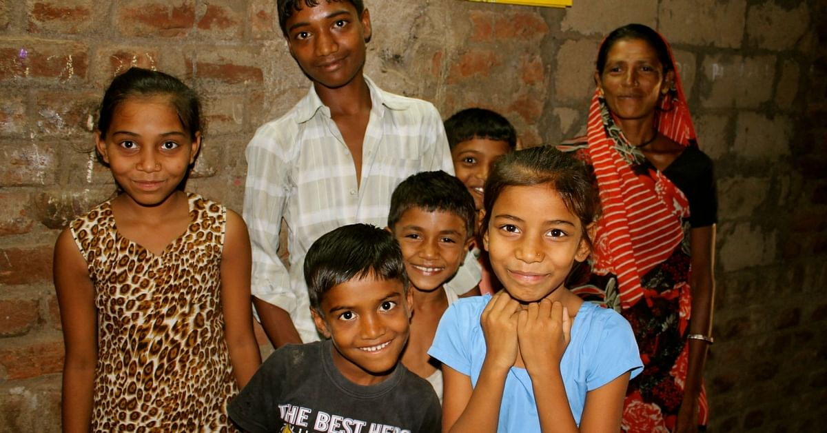 TBI Blogs: Why Mental Healthcare in India Needs to Go Mainstream Now