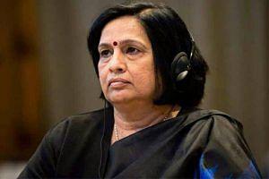 Neeru Chadha (1)- facebook-judge-1st-woman-UN