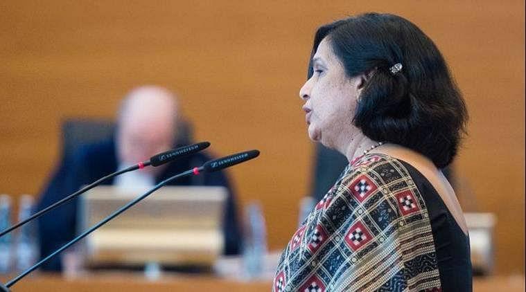 Neeru-chadha-UN-