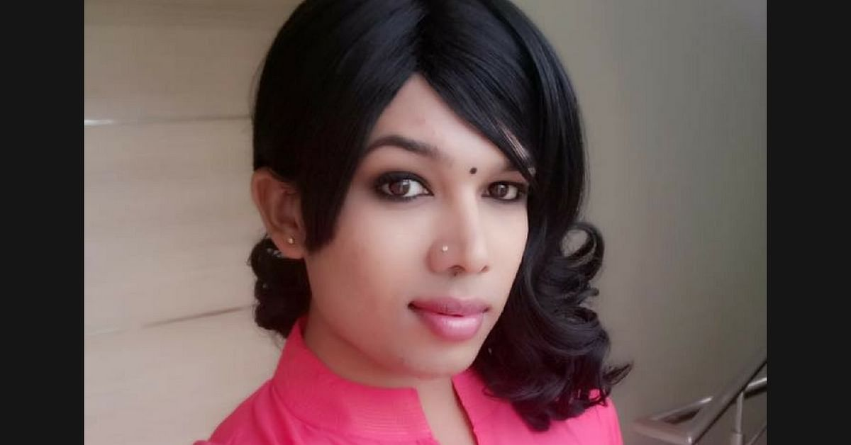 Stories transvestite india