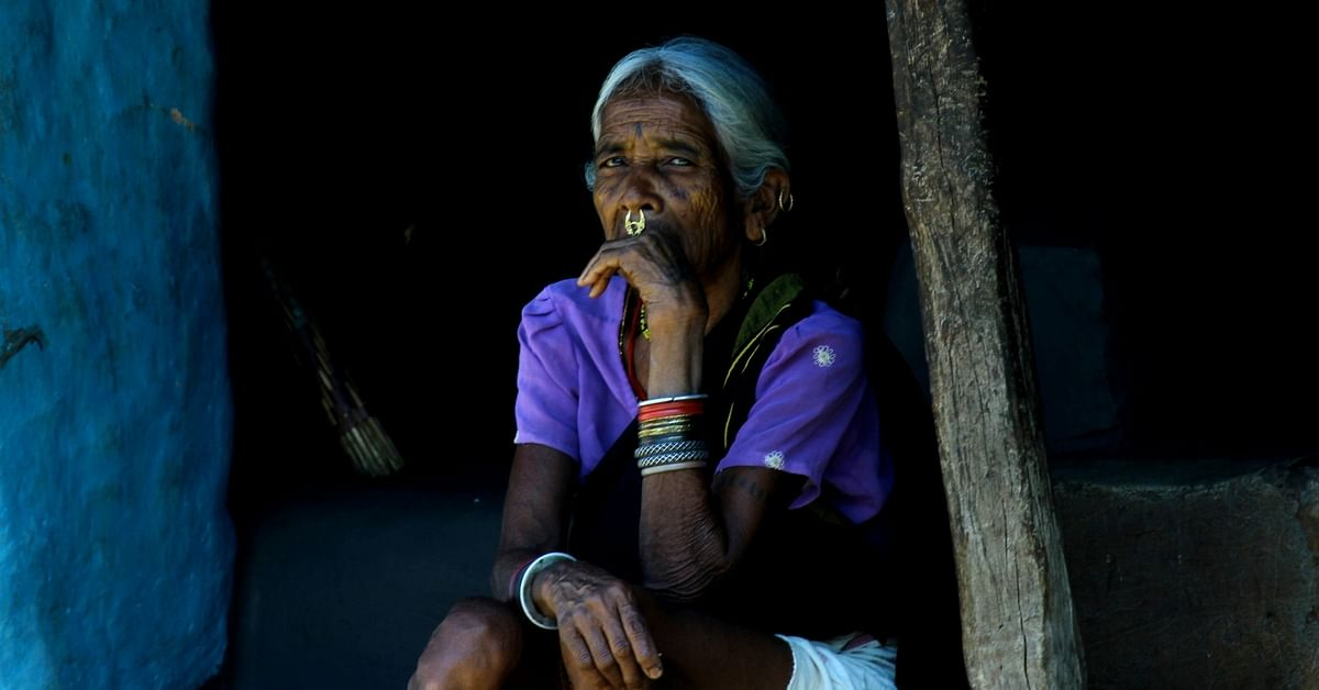 Unseen Faces & Unheard Stories: Odisha Through the Lens