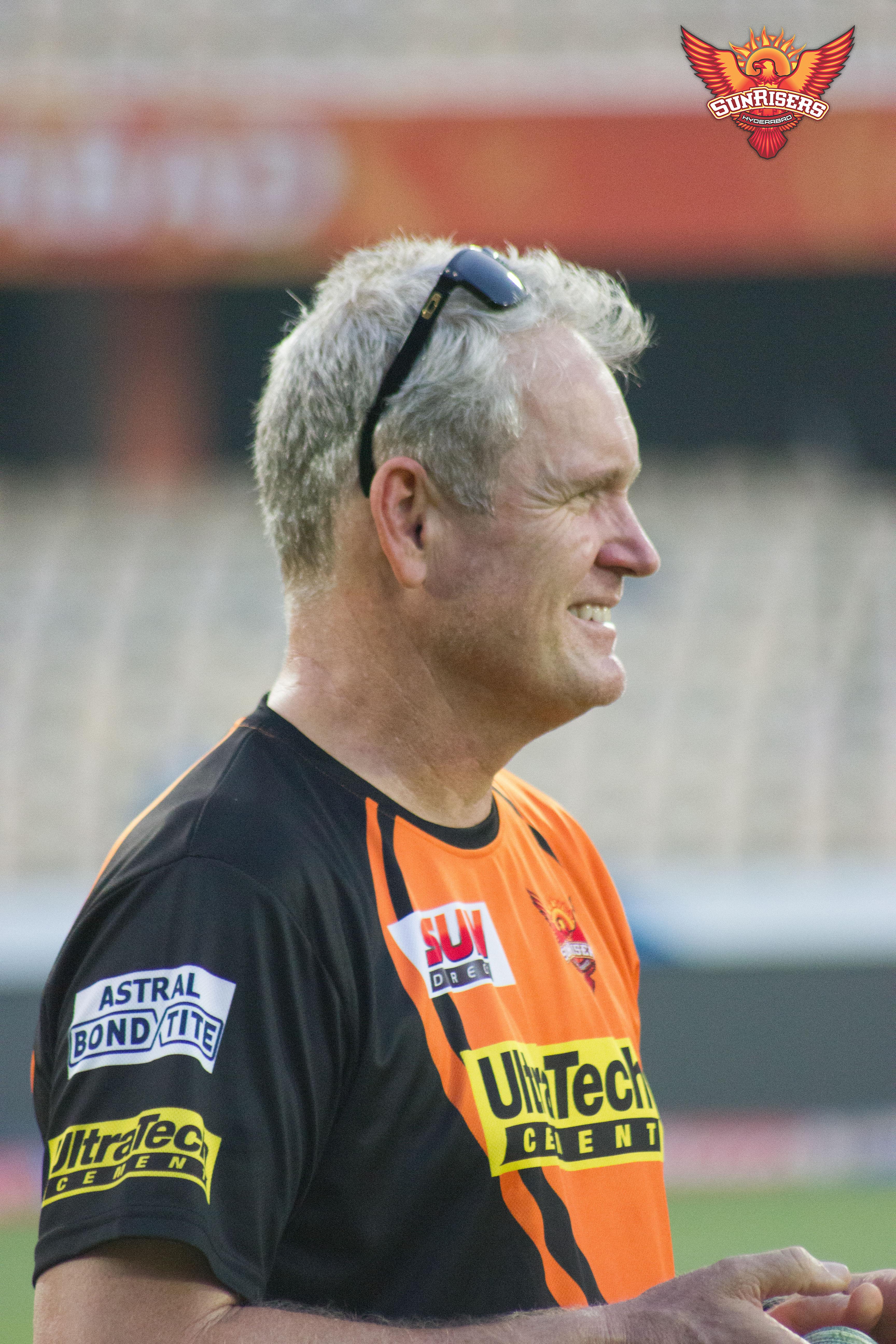 top- 5 -picks-cricket-coach- Tom_Moody_Sunrisers